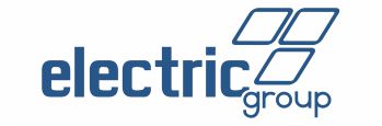 SC Electric Group SRL